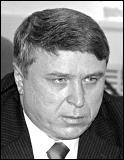 """Фарит Губаев - МУП """"ЖРП N 8"""""""
