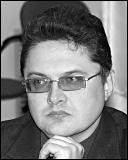 "Владимир Ботя - ООО ""ЖКО-Сервис"""